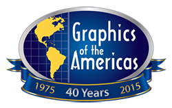 Graphics of America